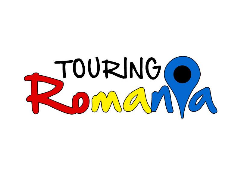 partener touring-romania